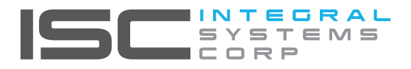 Integral Systems Corp.